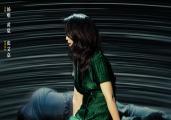 《地球最后的夜晚》开幕金马影展 2D+3D亚洲首映