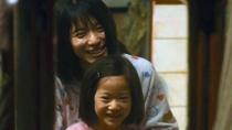 《小偷家族》曝中国定制预告