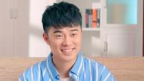 """《爱情公寓》发布""""十年相伴""""访谈特辑"""