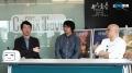 《肆式青春》曝制作特辑 中日动画团队强强联手