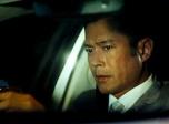 《反贪风暴3》黑金迷城版预告