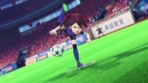 《足球王者》预告片2