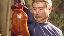 电影日历:李安电影《饮食男女》里的豪华晚宴让人食之无味