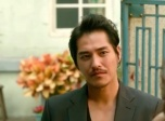 《斗鱼》发布预告 蓝正龙安以轩客串片中再合体