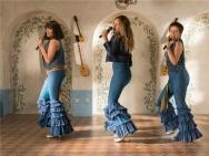 《妈妈咪呀2》全球票房超2.3亿 众巨星共舞经典