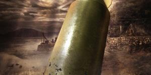 《大轰炸》撤出暑期档 改为10月26日全球同步上映