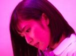 《小偷家族》松冈茉优片段