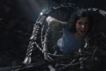 《阿丽塔:战斗天使》近20年筹备 终登大银幕