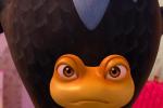 《旅行吧!井底之蛙》首发预告 旅行青蛙拯救公主