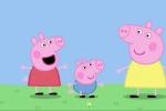 《小猪佩奇》将拍大优德炸金花 西方小猪要过中国大年