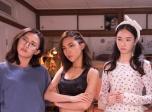 《有五个姐姐的我就注定要单身了啊》片尾曲MV