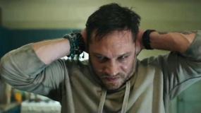 《毒液:致命守护者》中文电视预告片