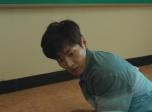 《美好人生》30秒预告片