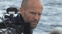 """《巨齿鲨》""""深海绝境""""拍摄特辑"""
