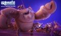 《深海历险记》曝歌舞片段 海底萌物集结魔性尬舞