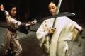 功夫电影:走出去的先锋 海外观众了解中国的窗口