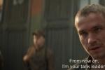 俄罗斯战争片《T-34坦克》预告 苏德坦克大对决