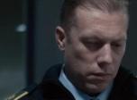 《罪人》发布美版预告片