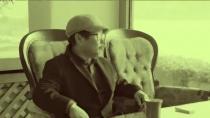 《江边旅馆》发布首款预告片