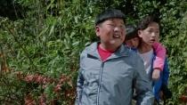 《疯狂暑期之哈喽怪物》终极预告片