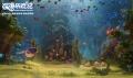 《深海历险记》发场景剧照 国际水准构建海底奇观