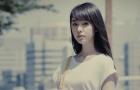 """《夜以继日》发布主题曲""""RIVER""""MV"""