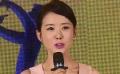华语青年影像论坛新闻发布会 颜丹晨身体力行支持新锐力量