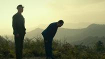 《出山》30秒预告片