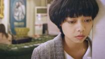 《萌宠入殓师》主题曲《又见他》MV