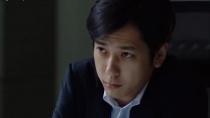 《检察方的罪人》香港预告片2