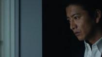 《检察方的罪人》香港预告片