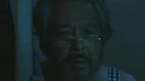 《姽婳》片段 索命画室凶手出现