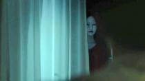《惊慌失色之诡寓》终极预告片
