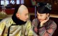 北京日报:作者视野狭窄 宫斗越热闹,套路越无聊