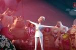 《精灵旅社3:疯狂假期》票房1.58亿新角人气爆棚