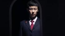 《我是检察官》定档预告片