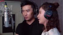 《天下第一鏢局》推廣曲《江湖行》MV