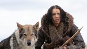 《阿尔法:狼伴归途》IMAX制作特辑