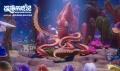 《深海历险记》获赞最清爽动画 深海萌物海底狂欢