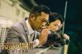 《反贪风暴3》曝正片片段 古天乐郑嘉颖正面对峙