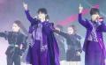 "TFBOYS五周年演唱会筹备遇挫 ""追星风波""再惹争议"