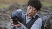 《一出好戏》曝导演特辑 黄渤称当导演就像谈恋爱