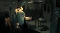 《解剖室灵异事件之男生宿舍》曝终极预告