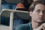 德国冲奥片确定 《窃听风暴》导演12年后强势出手