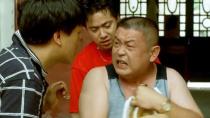电影日历:擅长塑造小角色的傅彪在《大腕》里惊天一哭成经典