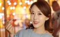 颜丹晨给观众带去正能量 参演主旋律新片挑战年龄跨度