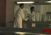 惊悚电影《解剖室灵异事件之男生宿舍》今日公映