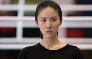 温柔外表下暗藏心机?90后女演员吴优走心驾驭反派角色