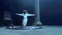 《修女》最新片段