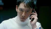 《無問西東》香港預告片